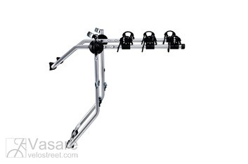Car RacksThule Free Way