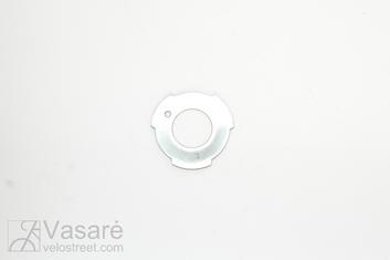 CC-bkt Hesling bkt ring Zn St ring offset 3,0mm