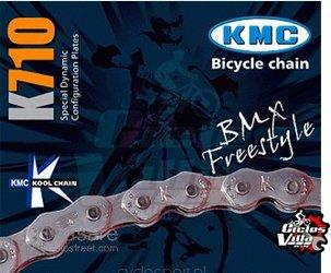 Chain KMC K-710 BMX