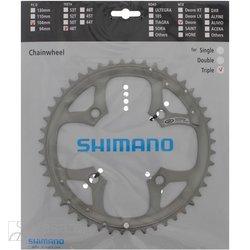 Dantratis Shimano FC-M510, 48 dantukų