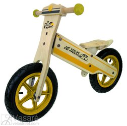 Children balance/running bike Tour De France