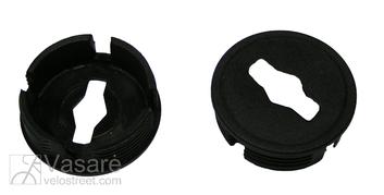 Crank cap HC-068A