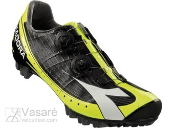 Cycling Shoes Diadora X-Vortex Pro MTB