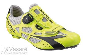 DIADORA plentiniai dvirat.batai VORTEX RACER