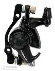 Disk brake Caliper front