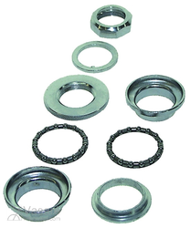 "ECO-Head-set 1"", steel, 22.4/30.2/26.4 mm, c.p., 8 parts"