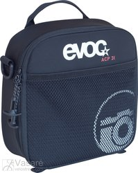 EVOC ACTION CAMERA BLOCK // 3l // Black