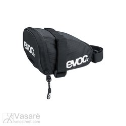 EVOC SADDLE BAG // Black