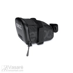 EVOC SADDLE BAG TOUR // Black