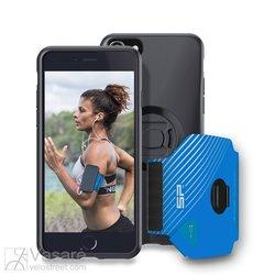 Fitness Bundle SP Connect