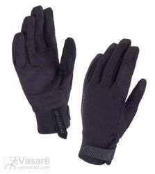 Gloves SealSkinz Dragon Eye Road