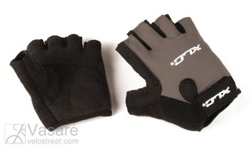 Gloves XLC Apollo size S