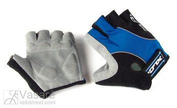 Gloves XLC Atlantis Size: S