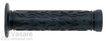 Vairo rankenėlės BMX