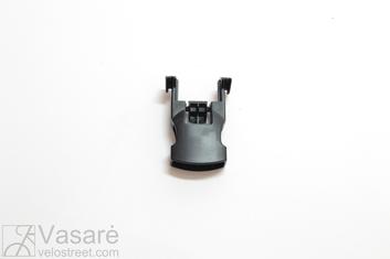 HAMAX belt buckle plastic fixator