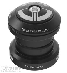 Head set, AHEAD, TANGE SEIKI, 1-1/8