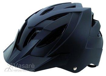 Helmet Freestyle-BMX 58-62 cm