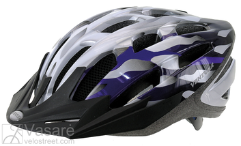Helmet L size
