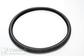40-622 Otis Pro 27TPI Dark skinwall RF C1777