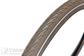 47-559 Flash V66 D-brown RF APS