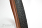 50-622 Palmbay PP Blk/Caramel RF CST C1779