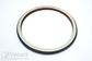 50-622 Palmbay PP Blk/Wh RF CST C1779