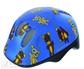 Baby helmet, Teddy 48-52 cm