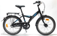 "Bicycle 20""Kn-Al-ATB R30 3NX U BANANA MAXIM SEVIL"