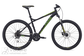 Jalgratas Fuji NEVADA 27,5 1.7 Satin Black