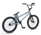Dviratis SE Bikes WILDMAN Gray