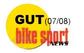 Велосипед shoes MTB