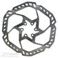 Stabdžių diskas 180mm