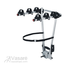 Car RacksThule Hang on 3B 972