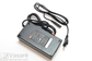 Charger 43V 2A Hi-Tech battery Bafang