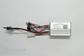 """Controller Digital 28"""" BFSW-X11-28AC"""