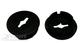 Crank cap HC-068