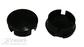 Crank cap HC-068B