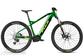 Elektrinis dviratis Fuji AMBIENT EVO 29 1.3 17