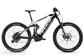 Elektrinis dviratis Fuji BLACKHILL EVO 27,5+ 1.1 17