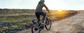 El. dviratis Riese & Müller Superdelite GT Rohloff HS 45km/h