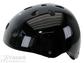 Helmet BMX size: M, black