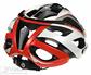 Helmet Cratoni MIURO Rearlight, 54-59 cm