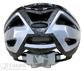 Helmet M size