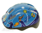 Kids Helmet Sea-world