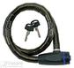 Lock 18x800mm