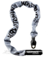 Lock Kryptonite Keeper 880 Chain (f.k.a. KryptoChain & Padlock)