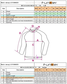 Men's jacket J-526M