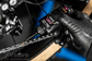 Muc-Off eBike Dry Lube - el. dviračio grandinės tepalas sausom oro salygom 50ml