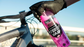 Muc-Off eBike Waterless Wash 750ml.