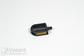 """PEDAL Pedal HF-910 Child PVC GL 12-20"""""""